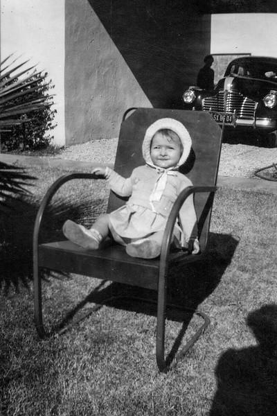 1940-42 Charlotte_0021 (Adjusted)