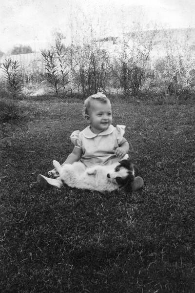 1940-42 Charlotte_0052 (Adjusted)