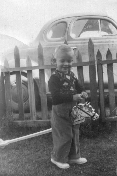 1944 Nollie's 2nd Birthday_0011-EIP (Adjusted)
