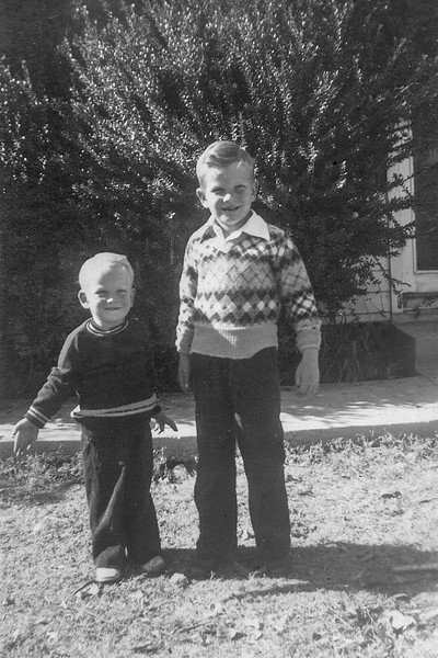 1948 Nollie & Ron_0001-EIP (Adjusted)