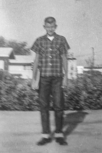 1955c Nollie - First Day of School_0001-EIP (Adjusted)