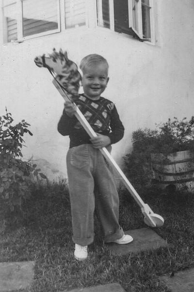 1944 Nollie's 2nd Birthday_0010-EIP (Adjusted)