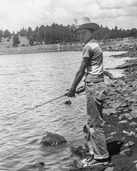 1954c Nollie at Lake Side_0001 (Adjusted)