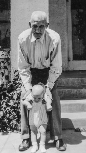 1943-04 Nollie with Grandpa Willard_0010-EIP (Adjusted)