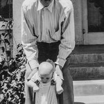 1943-04 Nollie with Grandpa Willard_0010-EIP (Adjusted)