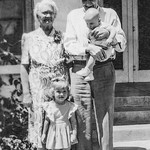 1943 Willard & Laura Skousen with Charlotte & Nollie_0012-EIP (Adjusted)