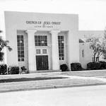 1970c Chandler 1st & 2nd Ward Building_0001_a (Adjusted)