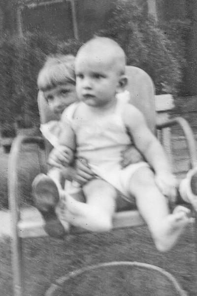 1943 Charlotte & Nollie_0021-EIP (Adjusted)