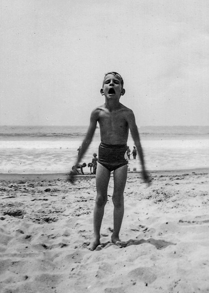 1948 Nollie at the Beach in Santa Monica_0001-EIP (Adjusted)