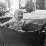 1943-04 Nollie_0019 (Adjusted)