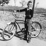 1951c Nollie with his Christmas Bike_0003-EIP (Adjusted)