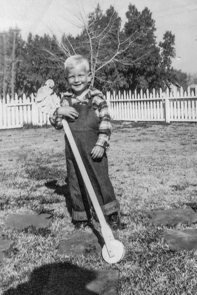 1944 Nollie's 2nd Birthday_0012-EIP (Adjusted)