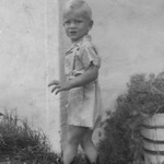 1944-06 Nollie_0010-EIP (Adjusted)