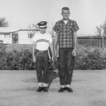 1956 Nollie & Butch - First Day of School_0002-EIP (Adjusted)