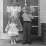 1951c Charlotte, Nollie, Ron & Victoria_0001_a-EIP (Adjusted)