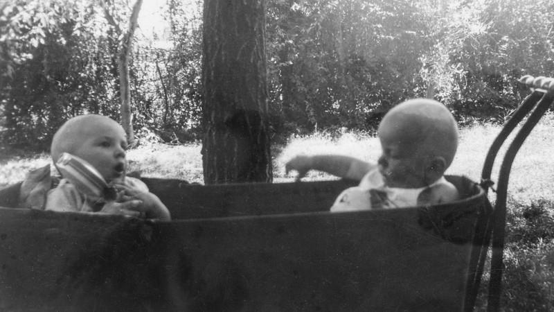 1943-04 Nollie & Gary_0010-EIP (Adjusted)