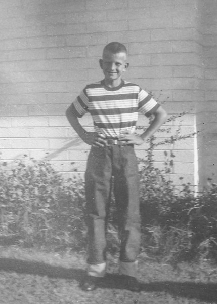 1953c Nollie - First Day of School_0001-EIP (Adjusted)