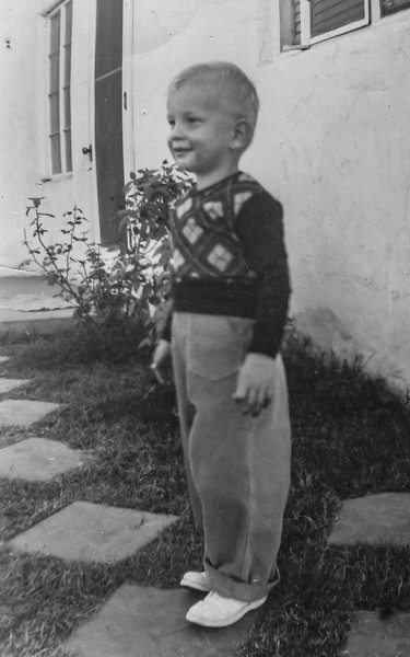 1944-12 Nollie's Birthday_0016-EIP (Adjusted)