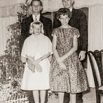 1961c Norris, Ron, Victoria & Tamara on Christmas_0001_a-EIP (Adjusted)