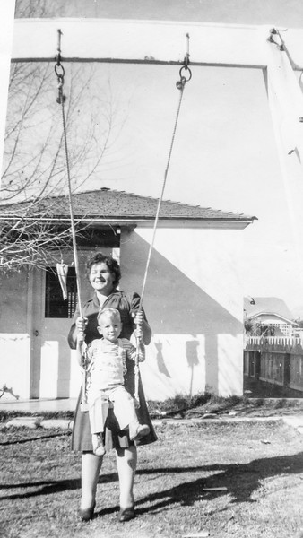 1944c Nollie with Rose Zaret?_0002 (Adjusted)