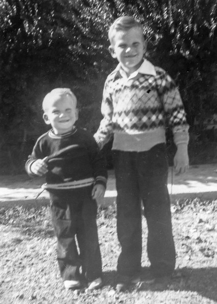 1947-01 Ron & Nollie_0004-EIP (Adjusted)