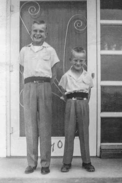1954c Nollie & Ron on Easter_0002-EIP (Adjusted)