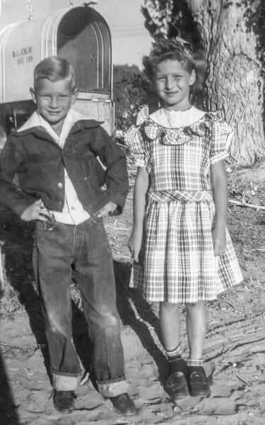 1948 Charlotte & Nollie_0013-EIP (Adjusted)
