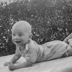 1943-04 Nollie_0013 (Adjusted)