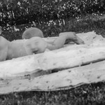 1943-04 Nollie_0014 - Double Exposure-EIP (Adjusted)