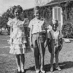 1949 Charlotte, Nollie & Ron_0002-EIP (Adjusted)
