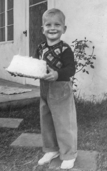 1944-12 Nollie's Birthday_0017 (Adjusted)