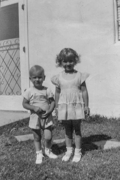 1944 Charlotte & Nollie_0004-EIP (Adjusted)