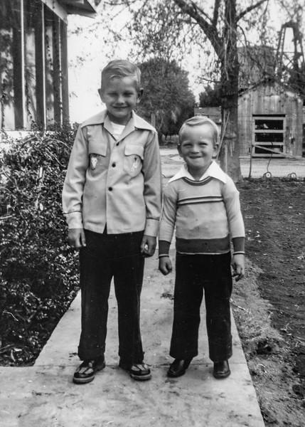 1950c Nollie & Ron_0001 (Adjusted)
