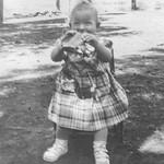 1950-08 Victoria's Birthday_0003 (Adjusted)