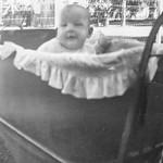 1949-09 Victoria_0009 (Adjusted)