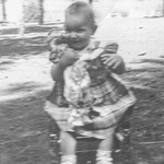 1950-08 Victoria's Birthday_0006 (Adjusted)