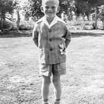 1949 Ron on Easter_0002-EIP (Adjusted)