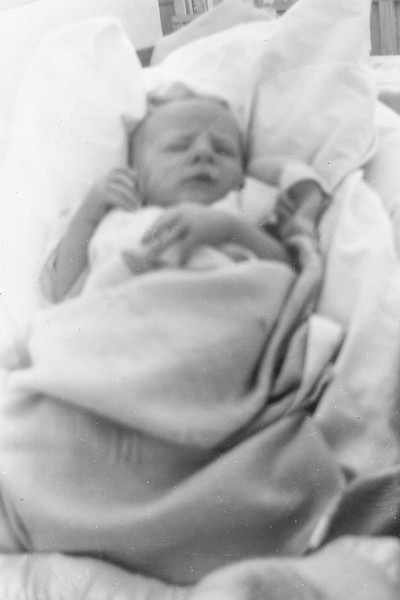 1945-02 Ron_0002-EIP (Adjusted)