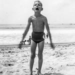 1948 Nollie at Santa Monica_0010 (Adjusted)