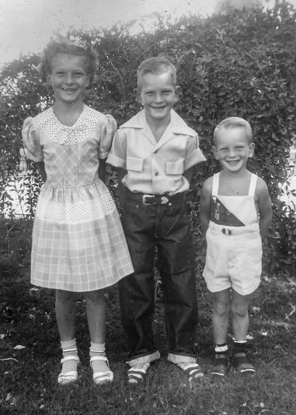 1948 Charlotte, Nollie & Ron - First Day of School_0010 (Adjusted)
