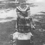 1950-08 Victoria's Birthday_0001-EIP (Adjusted)