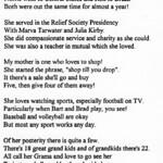 Velva Skousen Poem by Norris c Enloe_0003