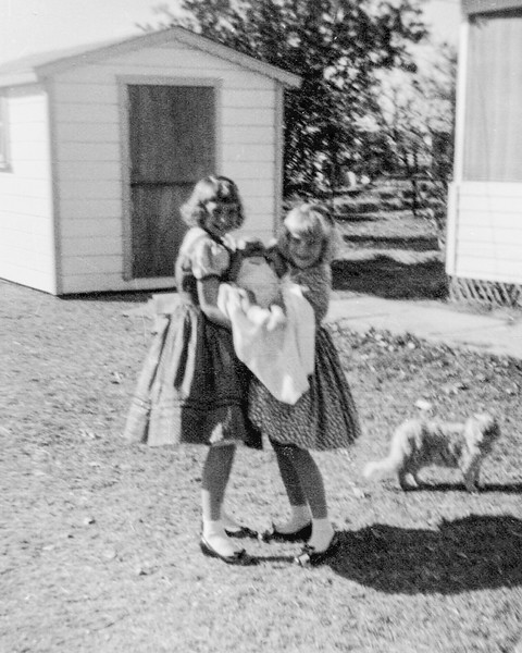 1958-01 Victoria & Tamara with LaMar_0001_a-EIP (Adjusted)