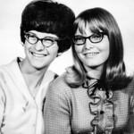 1967c Victoria & Tamara_0002_a-EIP (Adjusted)