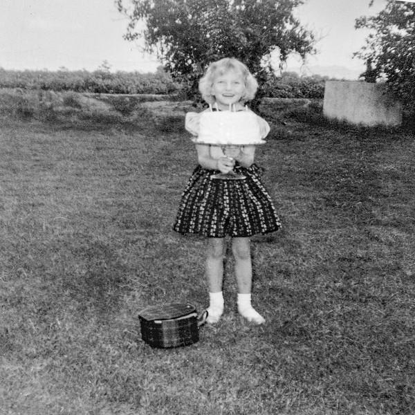 1955-09 Tamara - 5th Birthday_0002_a-EIP (Adjusted)