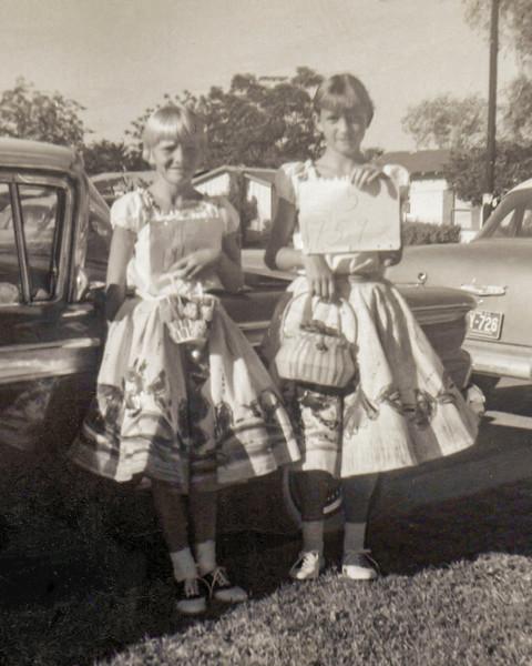 1959c Victoria & Tamara_0002_a-EIP (Adjusted)