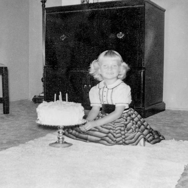 1954 Tamara - 4th Birthday_0002_a-EIP (Adjusted)