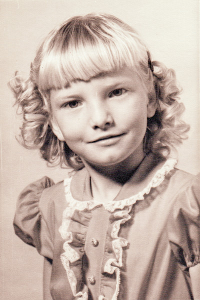 1957 Tamara - 1st Grade_0001_a (Adjusted)