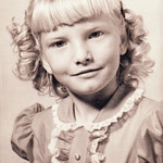 1957 Tamara - 1st Grade_0001_a (Adjusted)