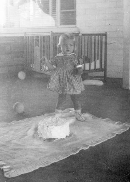 1951 Tamara - 1st Birthday_0003_a-EIP (Adjusted)
